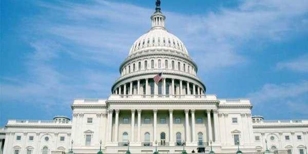 Cámara De Representantes De EEUU: No Más Abortos Con Los Impuestos De Los Contribuyentes