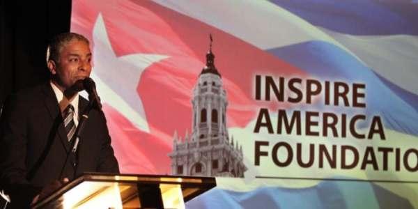 La Represión En Cuba Aumenta Y Arrestan Al Doctor Biscet
