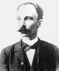 Vida Del Apóstol José Martí Y Los Peligros Que Afrontamos Hoy