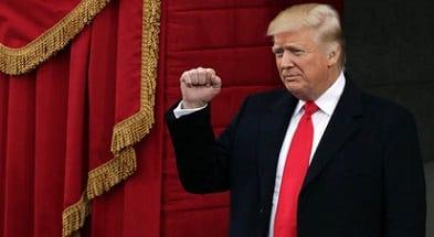 Trump Se Apresta A Nombrar Juez De La Suprema Que Es Anti Aborto, Anti Matrimonio Homosexual Y Pro Cristiano