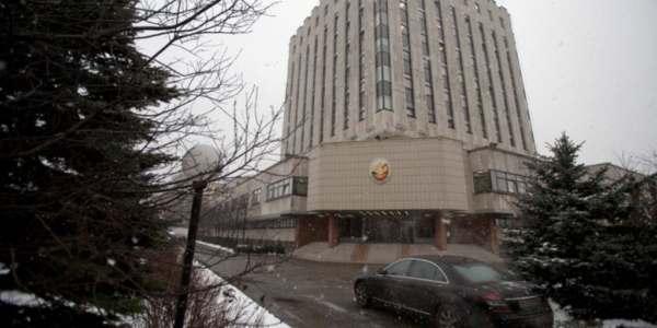 Administración Trump Impone Sanciones A Rusia Y China.