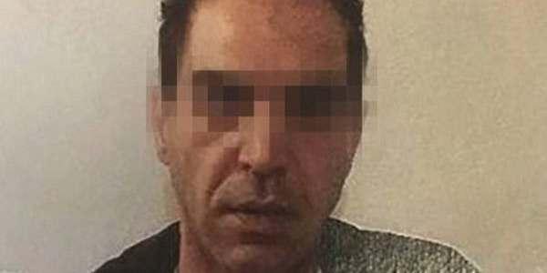 """Las últimas Palabras Del Terrorista Islámico De Orly Minutos Antes De Ser Abatido: """"Estoy Aquí Para Morir Por Alá""""."""