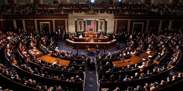 Continúan Las Diferencias En El Partido Republicano Sobre Las Propuestas Para Reformar El Obamacare.