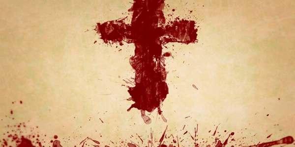 La Verdadera Intolerancia De Occidente: El Rechazo A Los Cristianos Perseguidos.