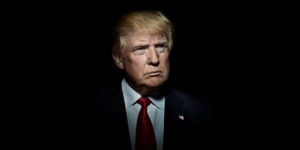 El Golpe Silencioso Contra Donald Trump.