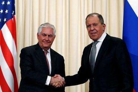 Las Relaciones Entre EEUU Y Rusia, En Mínimos Tras Los Desacuerdos Por Siria.