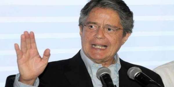 """Opositores Ecuatorianos Rechazaron """"dictadura"""" Y Exigieron Recuento De Votos"""