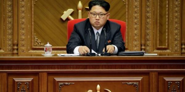 EE.UU. Aceleraría Nuevas Sanciones Contra Pyongyang.