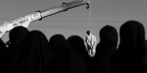 Soy Musulmán, Y Los Progresistas Me Dejan Estupefacto