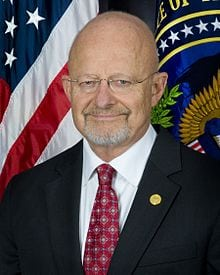 James R. Clapper official portrait.jpg