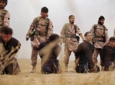 Cristianos Están Desapareciendo En Oriente Medio A Velocidad Récord.