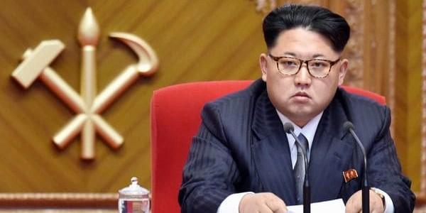 Tras La Muerte De Otto Warmbier, Quiénes Son Los Estadounidenses Que Siguen Presos Del Régimen De Kim Jong-un.