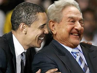 Según Reporte Investigativo Obama Ganó Las Elecciones De 2008 Gracias A Los Votos Ilegales