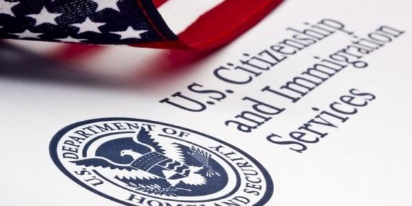 El Gobierno De EEUU Dará 15.000 Visados H-2B Adicionales Para Trabajadores Temporales.