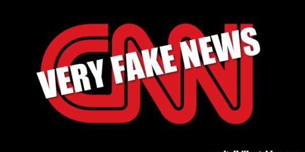 CNN Se Mete En Un Lío Por Chanteajar Al Internauta Que Creó Su Vídeo Con Trump.