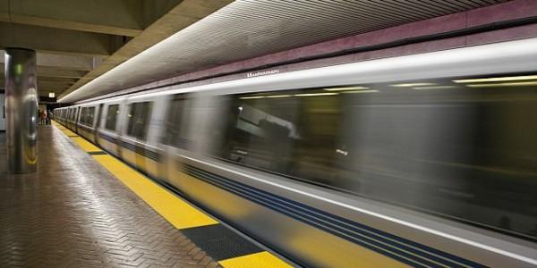 """Metro De San Francisco (EEUU) Rechaza Difundir Imágenes De Robos Para """"evitar Estereotipos Racistas De Sospechosos"""""""