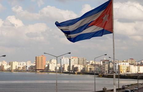 Cuba Y El Porqué De Su Fracaso Económico.