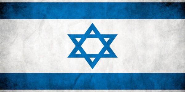 Los Judíos Y Los árabes No Deben Darse Mutuamente Por Perdidos.