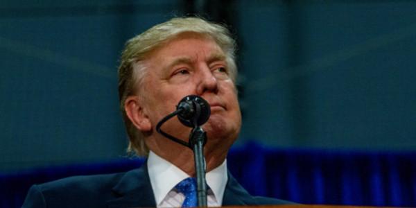 """Donald Trump Sobre Venezuela: """"Como Vecinos, Debemos Ayudarles A Recuperar Su Libertad"""""""
