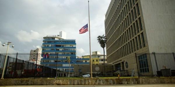 Reporte: Ataques Sónicos En Cuba Iban Contra Agentes De La CIA.