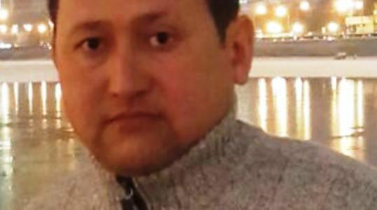 """Pastor Que Fue Detenido En País Musulman: """"Estoy Listo Para Ir A Prisión En Nombre De Cristo"""""""