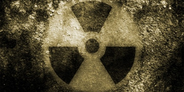 EEUU: Todos Enmarañados En Las Trampas Del Acuerdo Nuclear Con Irán.