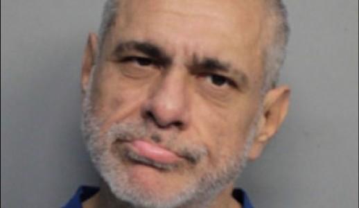 Detenido Un Cubano En EEUU Que Gritaba 'Viva Alá' Con Un Cuchillo En La Mano.