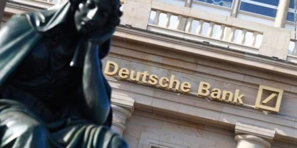 Bancos Alemanes Cierran Cuentas Al Partido Marxista-leninista Relacionado Con Terroristas Palestinos.