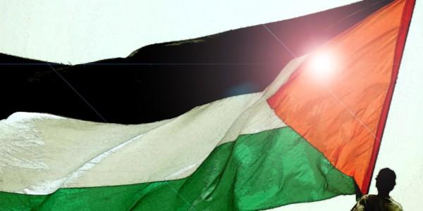 Palestinos Amenazan Con Suspender Toda Comunicación Con EEUU.