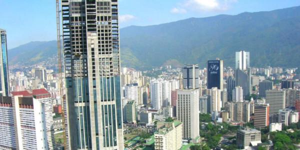 Alto Riesgo Para Turistas: Venezuela, Entre Los Países Más Peligrosos Para Viajar.