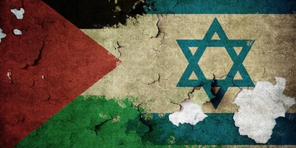 El Día En El Que Pudo Existir (también) Palestina.