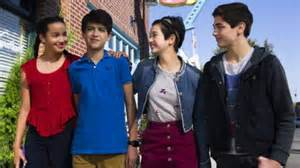 Disney Decide Promover La Homosexualidad Lanzando Su Primer Personaje Gay Para Niños. ATENCIÓN PADRES.