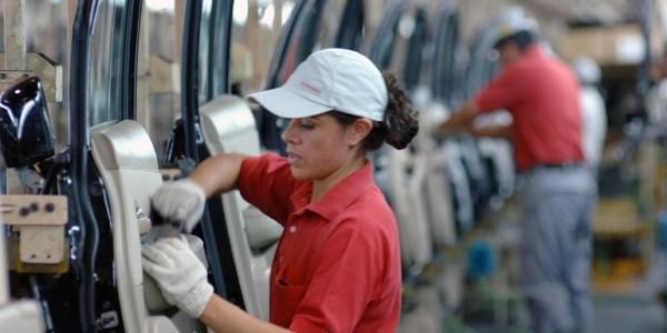 EEUU Crea 228.000 Empleos En Noviembre Y La Tasa De Paro Se Mantiene En El 4.1%