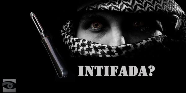 Hamas Llama A Empezar Este Viernes La Tercera Intifada Por El Reconocimiento De Trump De Jerusalén Como Capital Israelí.