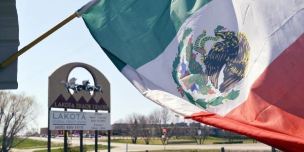Informe: Identidad Hispana En EE.UU. Se Desvanece Con Las Generaciones.