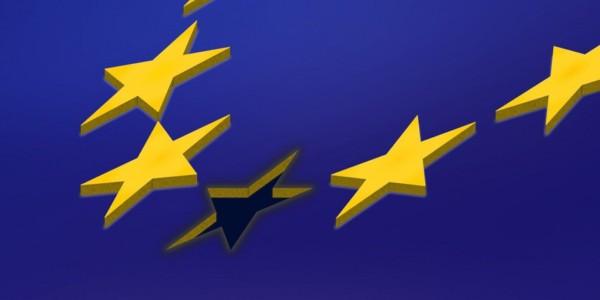 Europa, En Guerra Contra El Estado Judío.