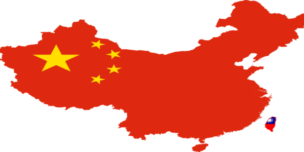 La Mentira Comunista China Y La Intransigente Verdad De Un Ex Guardia Rojo.