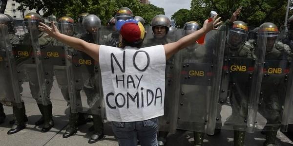 ¿Su País Está Mejor O Peor Que Hace 50 Años? Una Encuesta Mundial Con Tristes Resultados Para América Latina.