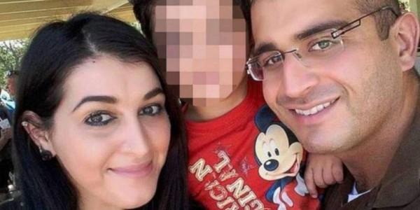 EEUU: La Esposa Del Terrorista De Orlando Sabía Sobre El Atentado.