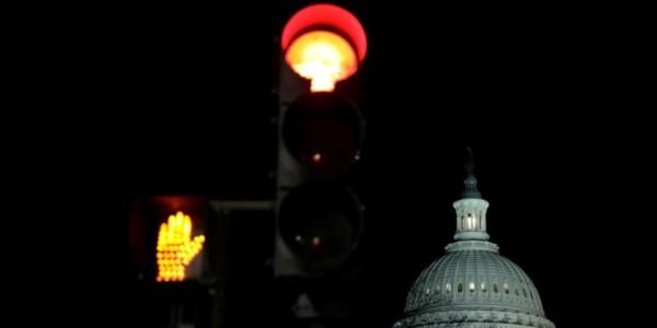 En El Cierre Del Gobierno De EE.UU. ¿qué Está Cerrado? ¿Quién Se Ve Afectado?