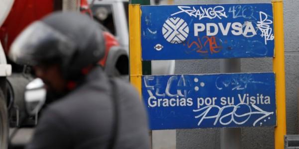 S&P: Venezuela En 'default Selectivo'