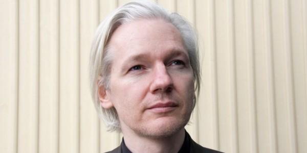 Ecuador Revela Que Julian Assange Se Encuentra En Delicado Estado De Salud.
