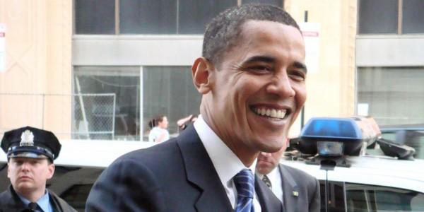 Expresidente Barack Obama Recibió Regalos De Raúl Castro Valorados En $5000.