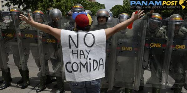 PanAm Podcast: ¿Cómo Sobrevive Un Venezolano A La Inflación Más Alta Del Mundo? – VIDEO