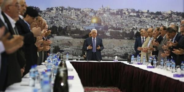 5 Mil Millones En Ayuda De EE.UU Para Los Palestinos, ¡y No Hay Agua, No Hay Carreteras, No Hay Electricidad, No Hay Empleo!