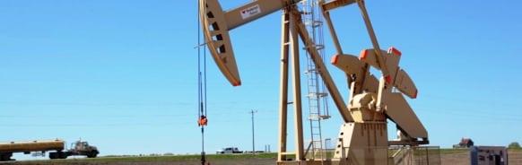 EEUU Ya Es El Mayor Productor De Petróleo Del Mundo.