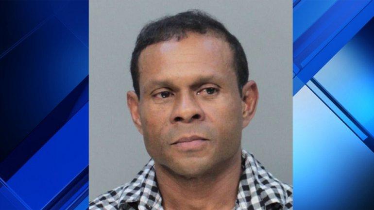 Migrante Hondureño Se Declara Culpable Del Plan Estatal Islámico Para Bombardear El Centro Comercial De Miami.