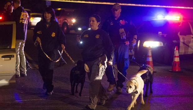 Austin: Cuarta Explosión En Menos De Un Mes Deja 2 Heridos.