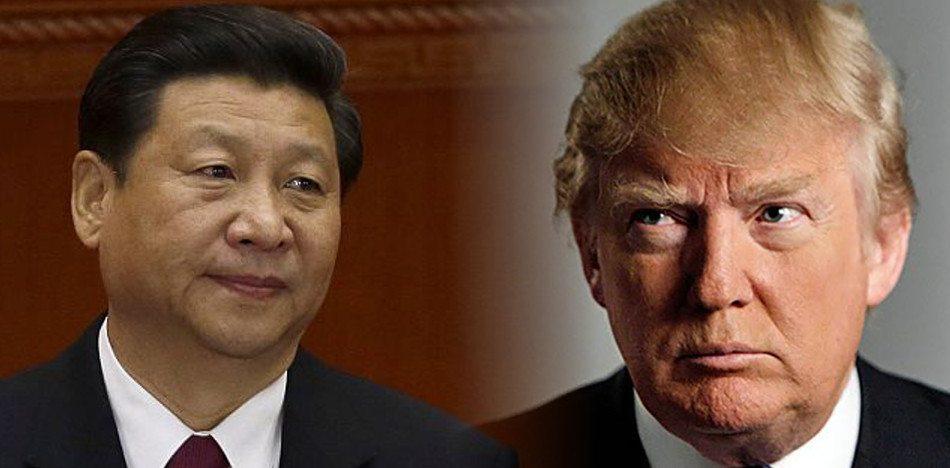 Trump Presiona Al Mundo Para Bajar Aranceles Y Lo Está Consiguiendo: PanAm Podcast.