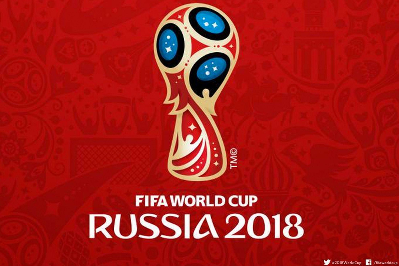 Londres Podría Boicotear El Mundial De Fútbol Por El Ex Espía Ruso Envenenado.